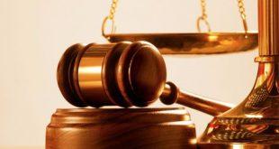 چگونه به وکلای برتر در اهواز دسترسی پیدا کنیم