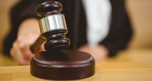 وکیل متخصص به امور شهرداری + دعاوی خانواده اهواز
