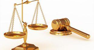یافتن وکیل خبره دادگستری مهاجرت در اهواز