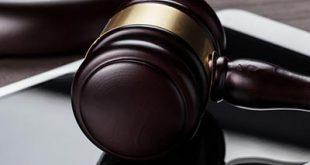 بهترین وکیل ملکی + خانواده تلفنی رایگان اهواز