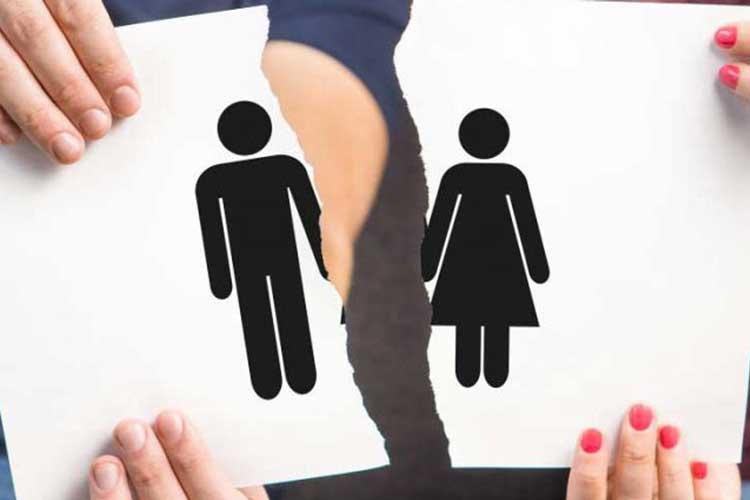 وکیل طلاق توافقی در اهواز